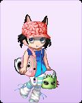 megan_s_1993's avatar