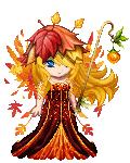 Pauli_chan's avatar