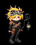 Caddice's avatar