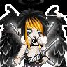 SpoopyHooker's avatar