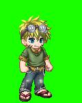thefastertoaster's avatar