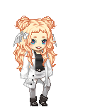 Boner Fairy