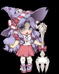 Kairi Nightingale's avatar