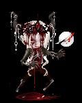 Q U E E R  B O N E R's avatar