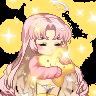 Laravely's avatar