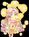 Fegsu's avatar