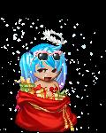 Neon Skyyy's avatar