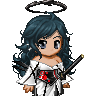AzureEyesCrimsonTears's avatar