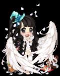 Soookie Stackhouse's avatar