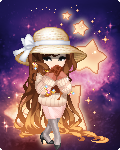 bunnybee1's avatar