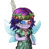 LilyLouu's avatar