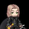 Mercer Frey's avatar