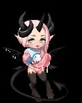 Mythical Mew's avatar