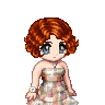 II-Tsukiko Erin-II's avatar