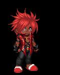 AeroBeastHD's avatar