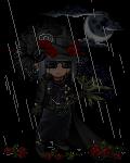 BumbleZ0923's avatar