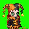 Ariadne_Fayre's avatar