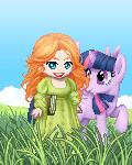 Sweet Janae's avatar