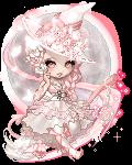 adisasterpiece13's avatar