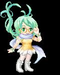 Heckie's avatar