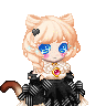 Moechiu's avatar