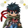 phajej_10's avatar