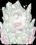 BellaIicious 's avatar