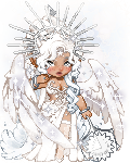 BellaIissima's avatar