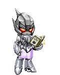 Alphonse_Elric_FMA's avatar