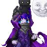 The Purple Swag's avatar