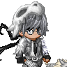 KrawkTheDevious's avatar