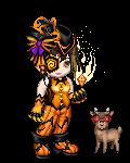 ShmooKooClock's avatar