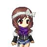 Xx_prittyprincess32_xX's avatar