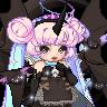 Gunmetalrose's avatar