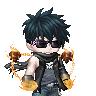 hatachi13's avatar
