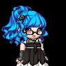BloodComa08's avatar