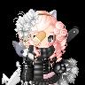 V2Mew's avatar