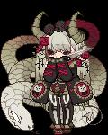 pastel deer prince