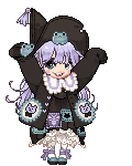 sleepy_ghosty's avatar