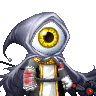 Yellow Eyed Sinopa's avatar