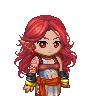 Hikari Shinzo's avatar