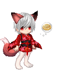 iCraveWaffles's avatar