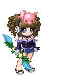 XoXo Angel Cutie XoXo