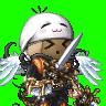 Taldor's avatar
