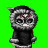 Keiko Aiko's avatar