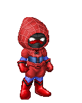 Spooderman's avatar