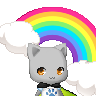 Recca's avatar
