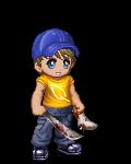 L4D2 Ellis's avatar