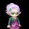 Dervai's avatar