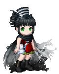 Izza Ink's avatar